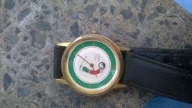 reloj pulsera fantasia