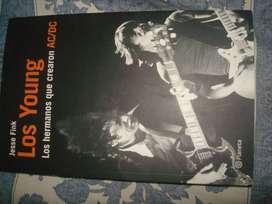 Los Young (AC-DC)