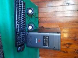 PC OLIVETTI