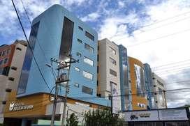 Cirujano Plastico en Cuenca Ecuador