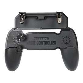 Gamepad Con Gatillos Y joystick Para Pubg Fortnite Freefire