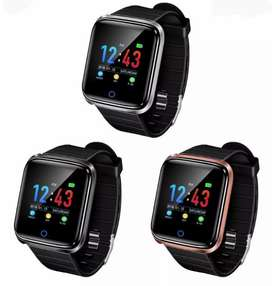 Smart Watch D28