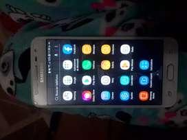Vendo Samsung J5 prime Físico 9/10