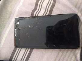 Motorola Xt925 Hd Razr