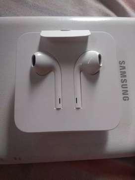 Auriculares de  iPhone