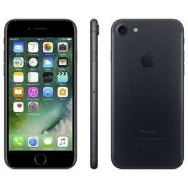 Iphone 7 132 GB
