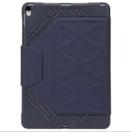 Case Funda protector Targus Protek @ iPad Pro 10.5 Air 2019