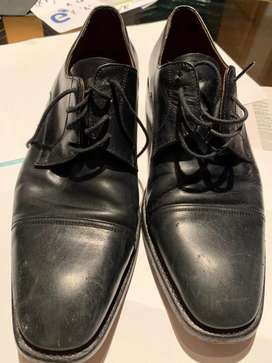 Zapatos hombre sin marca