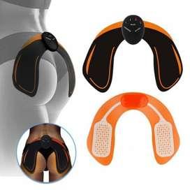 Electrodos Para Gluteos Hips Trainer