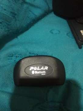 Sensor polar