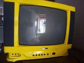 TELEVISOR SAMSUNG 14pg