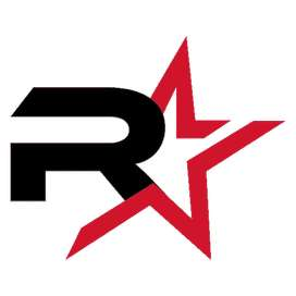 "Congas Rockstar CFC-2 11"" 12"""