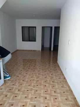Alquilo apartamento guaduales