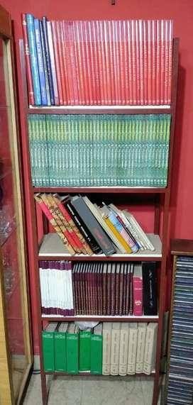 Lote X 130 Libros Excelente Estado RECIBO TARJETAS Y MERCADO PAGO