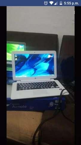 Mini portátiles pc Smart