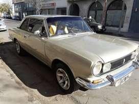 Coupe Torino 79