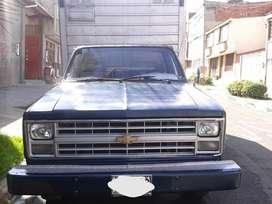 Chevrolet C30 en Venta