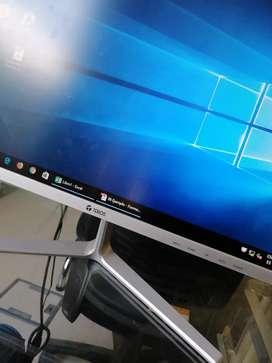 Profesor de computación