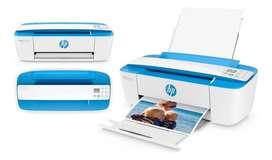 Impresora HP 4 En 1