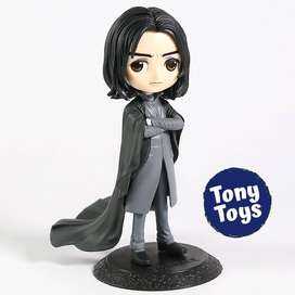 Severus Snape Harry Potter Qposket
