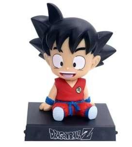 Soporte Celular Dragón Ball Z Goku