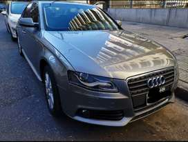 Vta Audi A4 1.8 Atraction tfsi 170cv multitronic