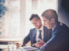 Asesor online para tu tesis
