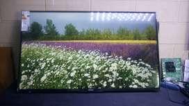 VENTA DE TV LCD, LED, SMART, 4K