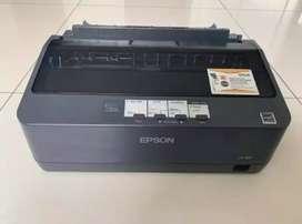 Vendo o cambio Impresora lx350