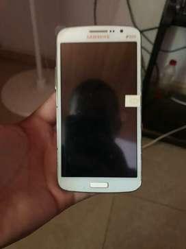 Samsung Gram 2 para repuesto.