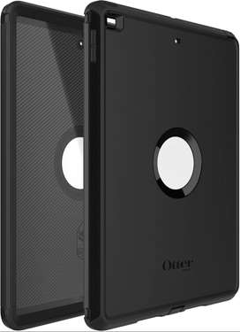 Book Cover Otterbox Deferender Ipad 7 Generacion