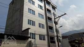 Venta Edificio Apartamento Piedecuesta San Rafael