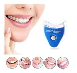 Blanqueador Dental LED