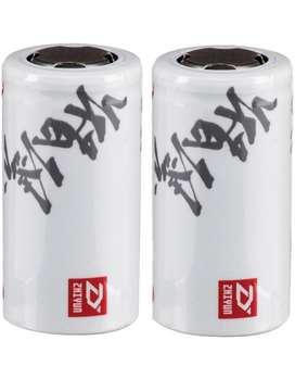 Baterias Originales gimbal Zhiyun Crane V2