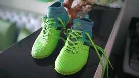 Zapatillas deportivas para niño