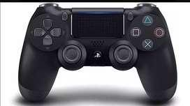 Control play4
