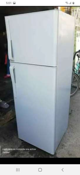 Empresa sena bogota Colombia arreglo mantenimiento reparacion neveras lavadoras secadoras a gas llamenos al WhatsApp