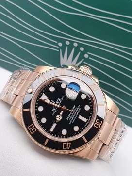 Relojes rolex Submariner gmt