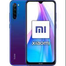 ESPECTACULAR COMBO XIAOMI 8T 64GB NFC + RELOJ AMAZFIT BIP LITE