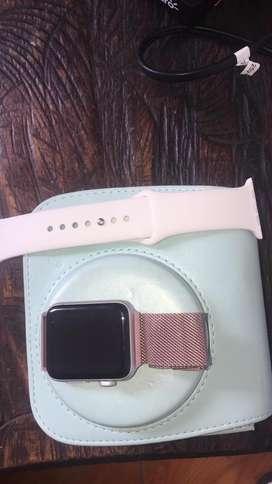 Apple watch serie 33