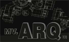 Clases de Autocad. Arquitecta de la Universidad de La Plata