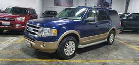 FORD EXPEDITION 4x4  2011