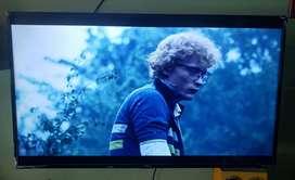 Smart TV TCL 49 Pulgadas