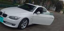 BMW 325i del 2011 en venta