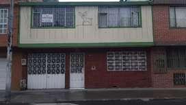 Casa en venta-Barrio venecia