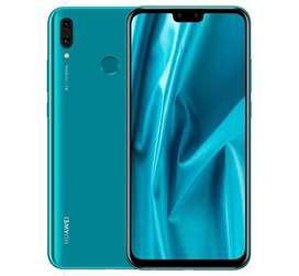 Huawei Y9 2019 (64GB) (3GB RAM)