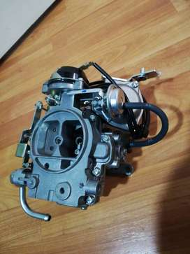 Carburador luv 2300