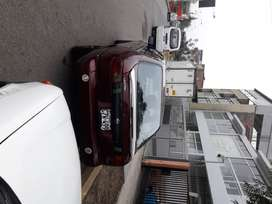 Nissan sentra 95