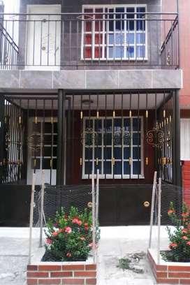 Venta casa Rincón de Girón