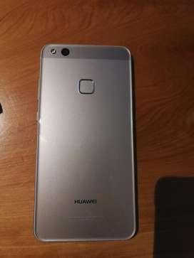 Huawei P10 Lite Usado
